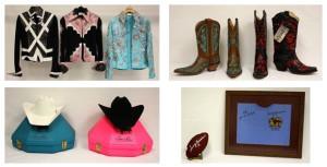 Rita Crundwell sale